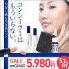 plus nano hq 2set with Hydroquinone soap (two plus nano hq& plus soap hq & plus soap HQ mini)
