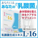 L16 1box p 01