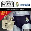 LASHEVAN rashuban(皇家馬德裏拳擊家型)