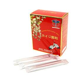 カイジ顆粒 (3g×30袋入 90g)【キノコ 健康食品 機能性食品 中国4000年】