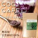 Cogi-maquiberry-01