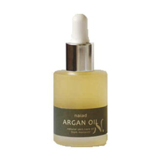 Ney ard Argan oil 30mL [Ney ard Argan oil]