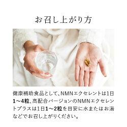 NMNエクセレント