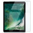 iPad pro 12.9 フィルム ガラスフィルム 10.5 フィルム iPad Air Air2 フィルム ガラスフィルム ブルーライトカット …