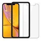iPhonexriPhonexrアイフォンxrガラスフィルム保護シートiPhone8iPhone8iPhone8プラスアイフォン8画面保護ガラスフィルム2.5D保護フィルム