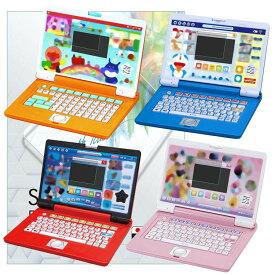 ドラえもんステップアップパソコン/マウスでクリック!アンパンマンパソコン/ディズニー ワンダフルスイートパソコン/ワンダフルドリームパソコン/アンパンマンカラーパソコンスマート フィルム ブルーライトカット DEWSP 633