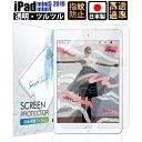 【スーパーSALE最大半額+先着15%OFFクーポン】iPad mini5 mini4 フィルム 液晶 保護フィルム 2019 最新 高光沢 透明 液晶保護フィルム iPadmini4 Apple Pencil 第一世代 対応 PET 日本製 ネコポス