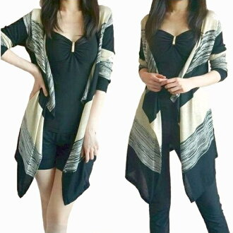 It is 40 generations for 30 generations for size 20 generations when cardigan long thin long cardigan Lady's きれいめ spring lam long sleeves spring cardigan air conditioner measures ultraviolet rays prevention fashion gold thread コーディガンドレーブカーディガンサマーニットメタリック