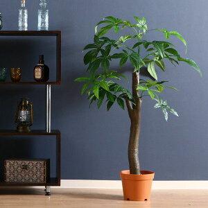 人工観葉植物 大型 観葉植物 フェイク 室内 おしゃれ 風水 造花 フェイクグリーン リアル インテリアグリーン 植物 サボテン