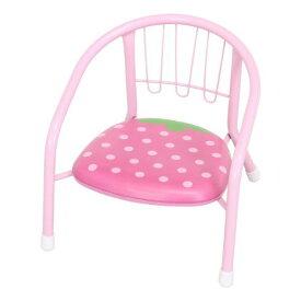 ベビーチェアー ロータイプ おしゃれ キッズチェア クッション 木製 子供用イス ベビー 子供 キッズ テーブルなし 赤ちゃん 北欧 6個セット