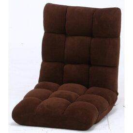 座椅子 座椅子ソファー 安い 丈夫 北欧 ハイバック おしゃれ ゲーム用 こたつ ゲーム コンパクト リクライニング 腰痛 リクライニングチェア 一人用