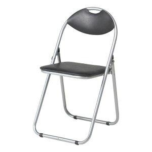 パイプ椅子 折りたたみ椅子 おしゃれ 傷防止 子供 アルミ 軽量 小型 コンパクト サイズ 6脚 セット 格安 会議椅子 折りたたみ 折り畳み