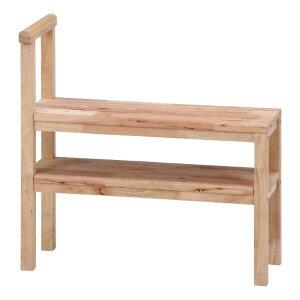 玄関椅子 高齢者 おしゃれ 木製 スリム 介護 玄関ベンチ 北欧 スツール 長椅子 ベンチ 高座椅子 椅子 収納付き 腰掛け 玄関用 安い 低い