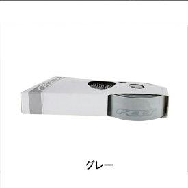 FELT (フェルト) ROAD HANDLE BAR TAPE (ロード ハンドルバーテープ) グレー (447813)[ハンドル・ステム・ヘッド]