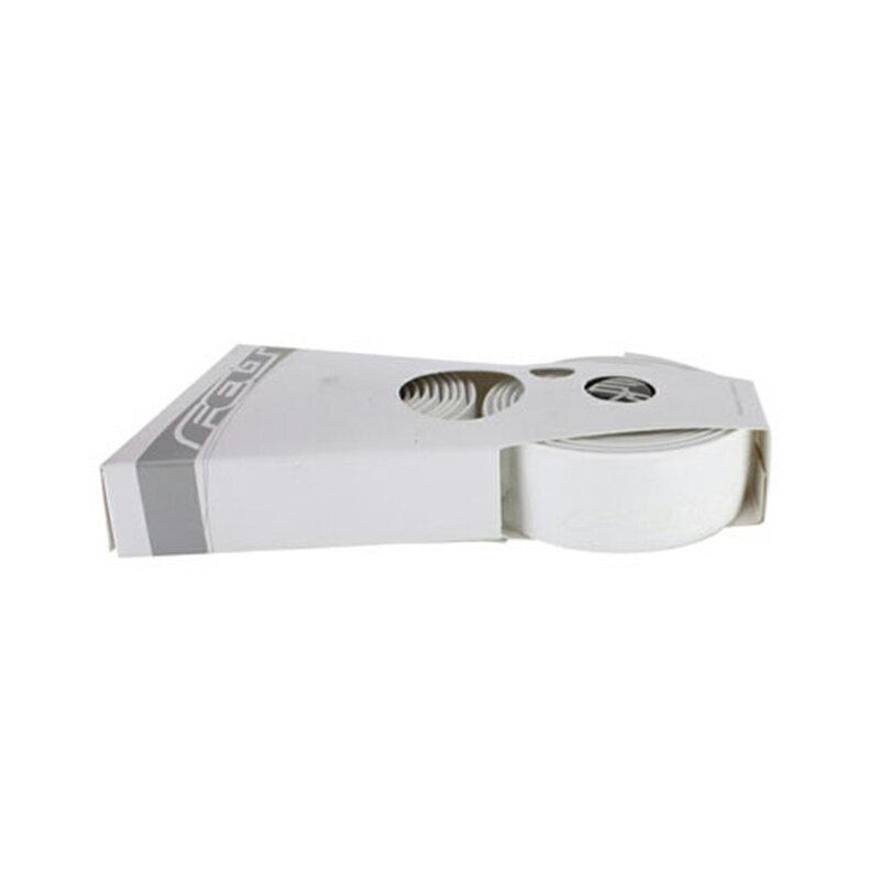 FELT (フェルト) ROAD HANDLE BAR TAPE (ロード ハンドルバーテープ) ホワイト (447815)[ハンドル・ステム・ヘッド]