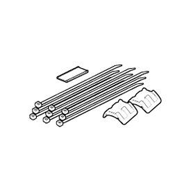 CATEYE CC-CD-200N/100N用 アタッチメントキット #169-9757N キャットアイ 補修パーツ [サイクルコンピューター] [サイコン] [サイクルメーター] [ロードバイク]