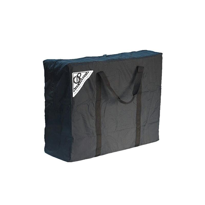 "GIZA (ギザ) Bicycle Carrying Bag(for 16"" Folding Bike) (バイシクルキャリングバッグ(16""折畳み車用)) BAR02100[輪行・トランスポート][輪行袋]"