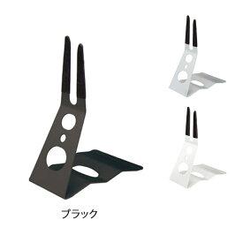 一部あす楽 GIZA/GP(ギザ/ジーピー)YC-109 Display Stand (YC-109 ディスプレイスタンド) TOD032
