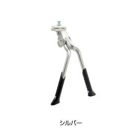 一部あす楽 GIZA/GP(ギザ/ジーピー)Adjustable Double Leg Center Stand CL-KA56 アジャスタブルダブルレッグセンタースタンド