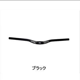 KORE (コア) RACE RISER BAR (レースライザーバー) [ハンドル] [クロスバイク] [MTB] [ライザーバー]