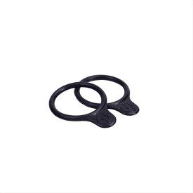 《即納》SUPERNOVA (スーパーノヴァ) O Ring Set (O-リング セット) [ライト] [ロードバイク] [クロスバイク]