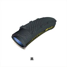 """TUFO (ツーフォー) DryPlus32 (ドライプラス32) 27""""×32mm [タイヤ] [シクロクロス] [チューブラー] [グラベル]"""