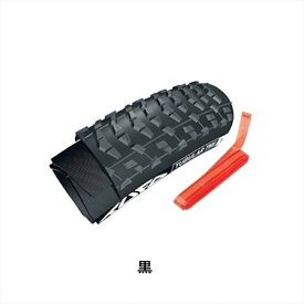"""TUFO (ツーフォー) XC2 Prima Tubular Tire (XC2プリマ チューブラータイヤ) 26""""×2.00"""" [タイヤ] [シクロクロス] [チューブレス] [グラベル]"""