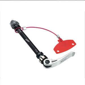 BBB (ビービービー) Fork Grip (フォークグリップ) BTL-49 [工具] [メンテナンス] [ロードバイク]