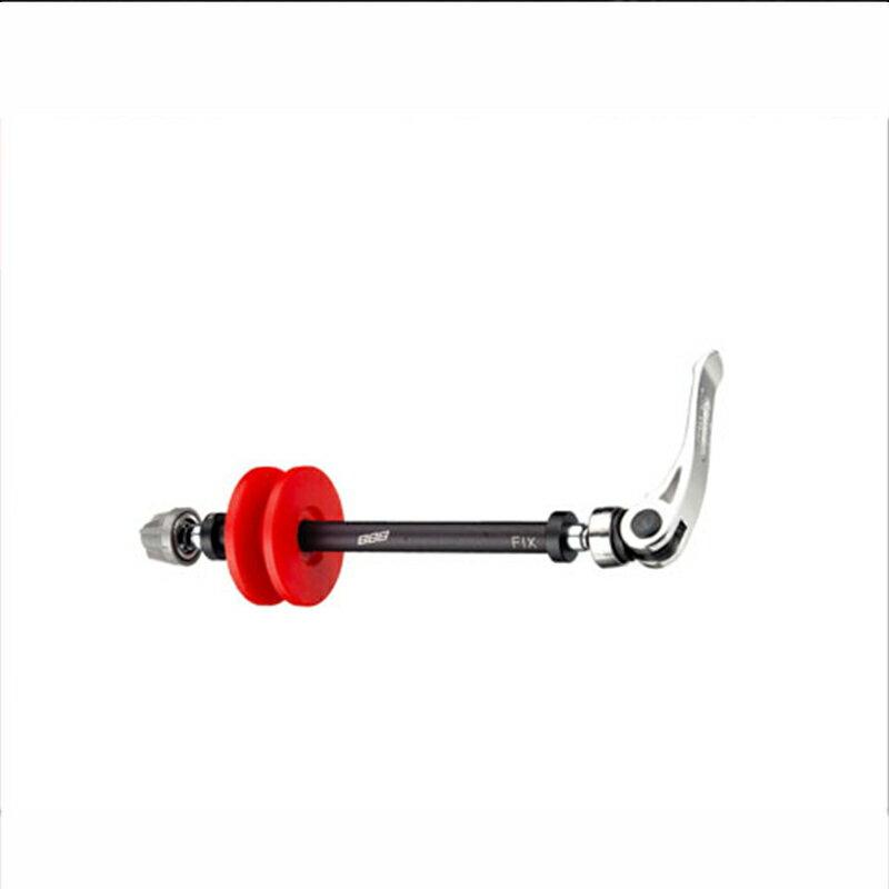 BBB (ビービービー) Chain Grip (チェーングリップ 130MM(ロード用)) BTL-50[メンテナンス][専用工具][ハブ]
