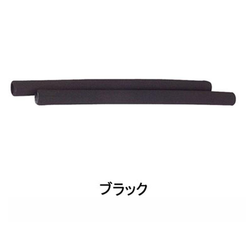BBB (ビービービー) MULTI FOAM (マルチフォーム) BHG-27[ハンドル・ステム・ヘッド][グリップ]