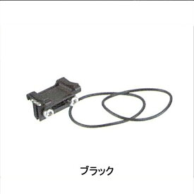 BBB (ビービービー) NUMBERFIX (ナンバーフィックス) BSP-95[サドル・シートポスト]