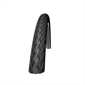 SCHWALBE (シュワルベ) MARATHON (マラソン) ワイヤード 700×32C [タイヤ] [クロスバイク] [ロードバイク] [ツーリング]