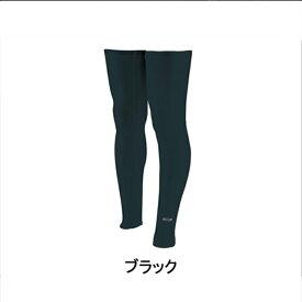 ビービービー COMFORT LEG (コンフォートレッグ) M - ブラック BBW-91 BBB 土日祝も営業 送料無料 レッグウォーマー ウェア メンズ