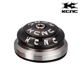 KCNC ケーシーエヌシー KHS-PT1860 TAPERED KHS-PT1860 テーパード[ハンドル・ステム・ヘッド][ヘッドパーツ]