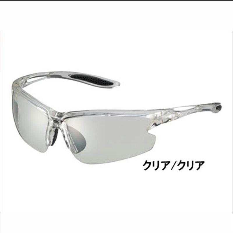 OGK KABUTO (オージーケーカブト) Binato-6 (ビナート6)[ノーマルレンズ][アイウェア][サングラス]【スポーツサングラス】