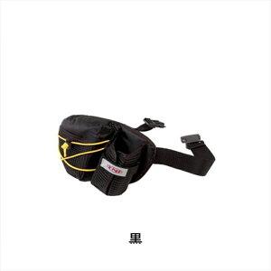 TNI ティーエヌアイ Try Pack I トライパック 1 [バッグ] [ウエストポーチ] [ウエストバッグ] [ウェスト]