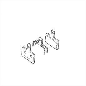 SHIMANO シマノ レジンパッド 無印またはM05&押えバネ BR-M515 [ケーブル] [ワイヤー] [ロードバイク] [ブレーキパッド]