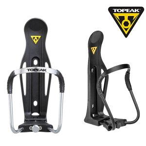 トピーク Modula Cage II (モジュラーケージ2) WBC05100 TOPEAK あす楽 ボトルケージ ロードバイク ボトル