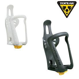 TOPEAK ModulaCageEX (WBC03400) トピーク モジュラーケージEX [ボトルケージ] [ロードバイク]