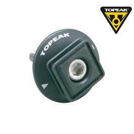 《即納》TOPEAK F66 HolderUnit (ACZ13800) トピーク F66 ホルダーユニット[ライト]
