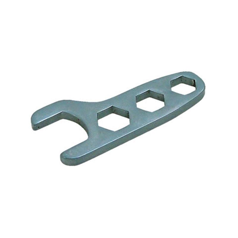 TOPEAK Mini Pedal Wrench for Alien II(TRK-T009) (YTO00500) トピーク ミニペダルレンチ:エイリアンII用(TRK-T009)[メンテナンス][携帯用工具]【ミニツール マルチツール 携帯工具 】