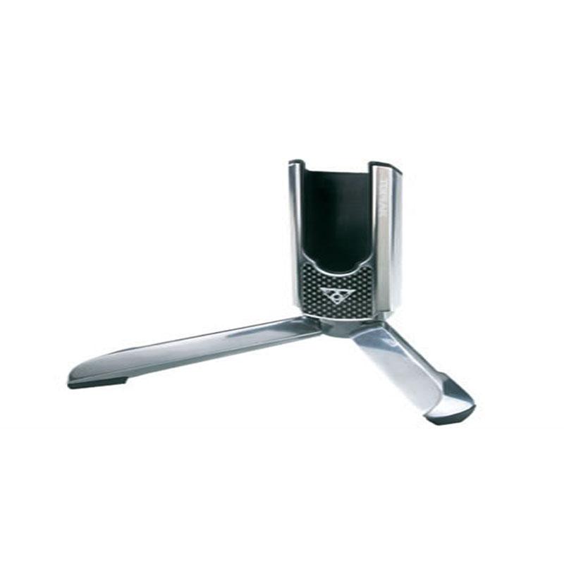《即納》【土日祝もあす楽】TOPEAK FlashStand Slim (TOL14700) トピーク フラッシュスタンドスリム[ワークスタンド][メンテナンス][工具]