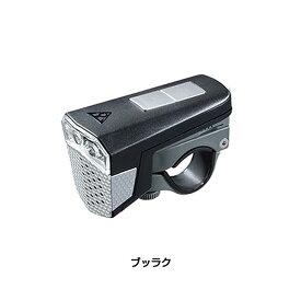 TOPEAK(トピーク) サウンドライトUSB単体[USB充電式][ヘッドライト]