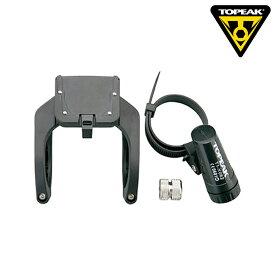 TOPEAK(トピーク) メーターパーツV10ワイヤレスセンサーキット [サイクルコンピューター] [サイコン] [サイクルメーター] [ロードバイク]