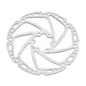 TRP(ティーアールピー) TRP ROTOR 203mm [シクロクロス] [パーツ] [ブレーキ] [ディスクブレーキ]
