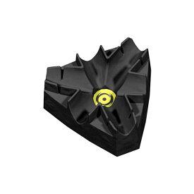 CycleOps (サイクルオプス) CLIMING RISER BLOCK (クライミングライザーブロック) [ローラー台] [ロードバイク] [前輪] [ブロック]