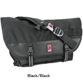 CHROME(クローム) CITIZEN シチズン BG-002[メッセンジャーバッグ][身につける・持ち歩く][自転車バッグ]
