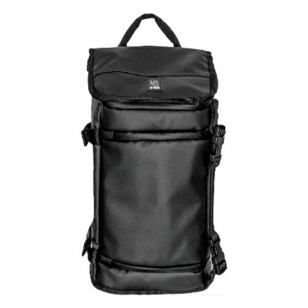 CHROME(クローム) NIKO TARPAULIN BG-186[メッセンジャーバッグ][身につける・持ち歩く][自転車バッグ]