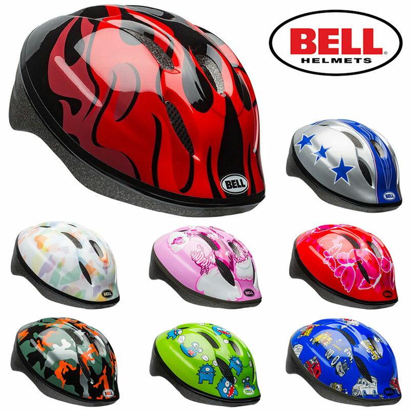 《即納》【土日祝もあす楽】BELL(ベル) 2019年モデル ZOOM2 (ズーム2)[キッズ・ジュニア用][ヘルメット]