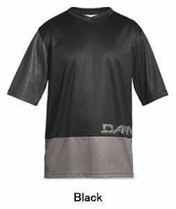 DAKINE(ダカイン) DK VECTRA(べクトラ) JERSEY SS AE231201[サイクルウェア・グローブ][ジャージ・トップス][メンズウェア]